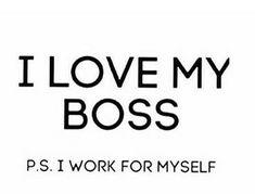 Love My Career  #realtor #realestate #sandyinmiami Love My Career  #realtor #realestate #sandyinmiami