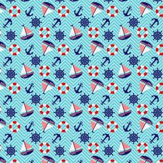 Nautical Cards, Vintage Nautical, Nautical Baby, Nautical Theme, Anchor Wallpaper, Nautical Wallpaper, Iphone Wallpaper 4th Of July, Up Imagenes, Baby Patterns