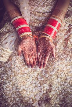 Best site to plan a modern Indian wedding, WedMeGood covers real weddings, genuine reviews and best vendors   candid photographers, Make-up artists, Designers etc Online Wedding Planner, Wedding Photos, How To Plan, Bridal, Makeup, Outfits, Design, Wedding Vendors, Candid