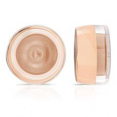 It is an ultra light texture air-whipped mousse foundation. Golden Rose Cosmetics, Too Faced Foundation, Face Foundation, Light Texture, Girls Makeup, My Beauty, Mousse, Istanbul, Make Up