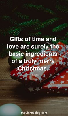 50 Best Christmas Quotes Of All Time   Christmas Quotes, Inspirational And  Christmas Qoutes