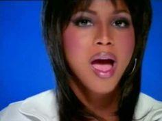 Toni Braxton- You're Makin' Me High
