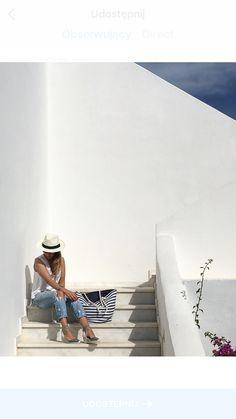Moda mintlabel Santorini
