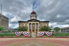 old-state-capitol-springfield-il227.jpg