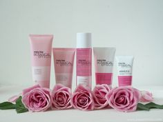 Mary Kay Botanical Effects Skin Care Line Review | Paperkitties | Singapore Beauty and Travel Blogger