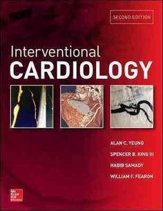 Interventional cardiology pdf download e book medical e books interventional cardiology fandeluxe Images