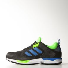 c772bb1be3fb ZX 5000 RSPN Shoes. Get thrilling discounts at Adidas using Coupon and  Promo Codes.