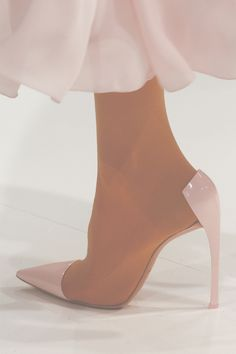 Dior-Couture-ss13-shoes                                                                                                                                                                                 More