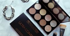 21 Makeup Sets That'll Make Contouring Easier on You ... → …