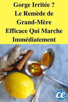 Flan, Natural Remedies, Medical, Education, Home Remedies, Natural Treatments, Flu, Pudding, Creme Brulee