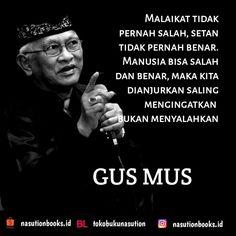 People Quotes, Me Quotes, Qoutes, Motivational Quotes, Inspirational Quotes, Soekarno Quotes, Quotes Indonesia, Caption Quotes, Communication Skills
