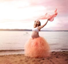 Maternity Tutus, any color! Found at my Etsy shop, Tutu Territory! Toddler Witch Costumes, Witch Tutu Costume, Halloween Tutu Costumes, Girl Costumes, Maternity Tutu, Maternity Photo Props, Maternity Pictures, Maternity Photography, Pregnancy Costumes