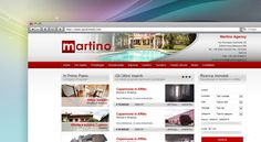http://www.martinoagency.it