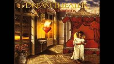 Dream Theater - Take the Time