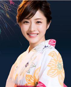 Model is Satomi Ishihara Japanese Yukata, Cute Japanese, Japanese Beauty, Japanese Girl, Asian Beauty, Beautiful Person, Beautiful Asian Women, Cute Asian Girls, Cute Girls