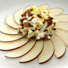 ~ Ten Easy Appetizer Recipes! ~ Check them out and some of my other pins @ https://www.pinterest.com/PinsByBecky/