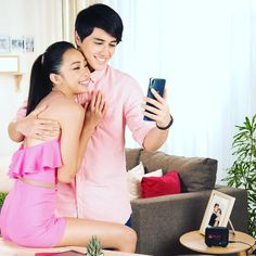 Filipino Girl, Pinoy, Followers, Fans, Content, Instagram, Fandom