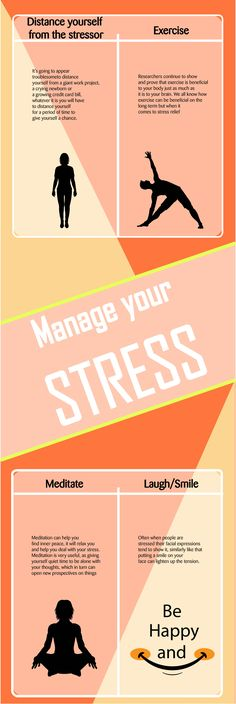 Learn how to manage your stress ! #stress #health #boxofhealth