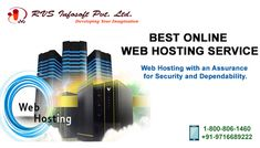 Get best online web hosting service Company. a great user experience through branding consistency, web hosting with an assurance for security and dependability. Call Now. US and India. Online Digital Marketing, Online Marketing Services, Seo Services, Internet Marketing, Best Web Development Company, Software Development, Creative Web Design, Online Web