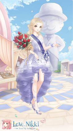Anime Outfits, Cute Outfits, Cute Kawaii Drawings, Anime Dress, Anime Princess, Anime Art, Manga, Design, Log Projects