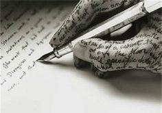 """Gary Provost foi um escritor norte-americano, que ficou conhecido mais por seus manuais de escrita que por seus livros de ficção. Ao longo de sua vida, publicou seis livros do tipo, além de ter dado dicas a milhares de pessoas através de palestras, artigos e vídeos. Um de seus conselhos segue fazendo sucesso, 31 anos após ser publicado. O pequeno texto, de três parágrafos, fez parte do livro 100 Ways To Improve Your Writing (""""100 maneiras de melhorar sua escrita""""), publicado em 1985. Mesmo…"""