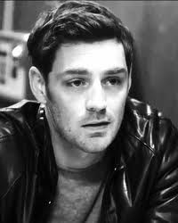 matthew mcnulty fsu