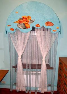 Stylish kids room curtains for boys, boys curtains 2018 How to choose kids room curtains for the boys, top tips for boys curtains colors and patterns of fabrics and design, kids room curtains for boys, boys curtain designs and ideas 2018 Kids Room Curtains, Nursery Curtains, New Kids, Cool Kids, Latest Curtain Designs, Colorful Curtains, Stylish Kids, Room Interior, Colorful Interiors