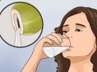 Disfuncion Erectil Tratamientos Disfuncion Erectil Tratamientos La Aspirina Es Conocida Por El Todo El Mund Natural Glowing Skin Business Look Glowing Skin