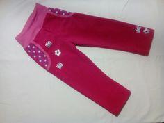 Softshelové kalhoty č.1
