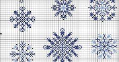 Snowflakes2_symbols.jpg