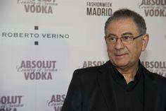 Roberto Verino, creo que merece la pena que lo descubras.