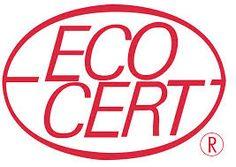 ECO CERT - Aghsane