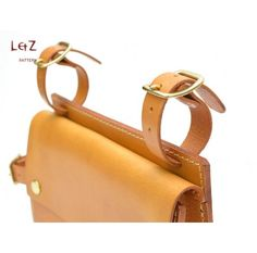 bag sewing patterns bicycle bag patterns PDF BXK-11 LZpattern design hand… …