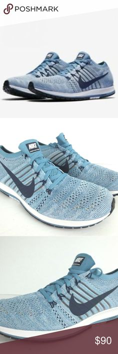 Nike Flyknit Streak 2017 Men s Running Shoes Thanks for visiting Big Score  Depot Key features of this item  o Genuine Merchandise Nike Shoes Athletic  Shoes 87ce12ab7