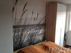 Fotobehang Kust http://www.nikkel-art.be/fotobehang-42-kust.html