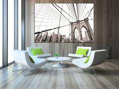 #obrazy #architektura www.knor.pl