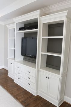 entertainment center design ideas pictures remodel and decor page 12