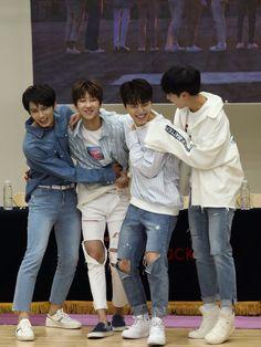 Less than the half of seventeen Woozi, Jeonghan, Wonwoo, Seventeen Performance Team, Seventeen Debut, Seventeen Wallpaper Kpop, Seventeen Wallpapers, Pledis 17, Pledis Entertainment