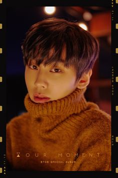 you shine like the stars ☆゚. Btob Ilhoon, Im Hyunsik, Btob Members, Rapper, Law Of The Jungle, Writing Lyrics, Like A Mom, Cube Entertainment, Youngjae