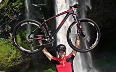Black Sin 29 9.0 1x11 – RADON Bikes