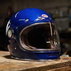 Union Garage NYC | Bell Bullitt - Helmets