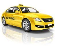 Melbourne Cab Service includes Airport Taxi service, cbd cabs, silver service cabs, Pre booked cab service and fixed price cheap Taxi service in melbourne. Melbourne, Ligne Bus, Delhi Metro, Software, Dehradun, Travel Tours, Superior Service, Ui Kit, Guide