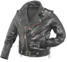 Vanson Leathers is a USA based company with seriously dedicated fanbase that stretches around the globe. Outside the continental USA, Vanson Jackets are...