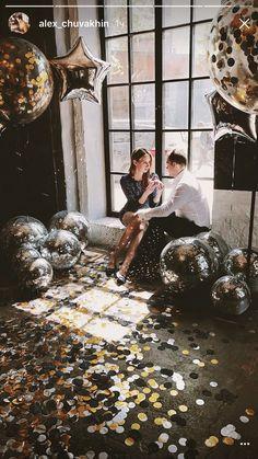 Photography Ideas Family Studio Wedding Photos 60 Ideas For 2019