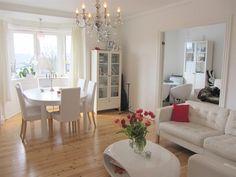 Frederiksborgvej 198, 2. tv., 2400 København NV - Velholdte stor og lys lejlighed med garage og loftrum #solgt #selvsalg