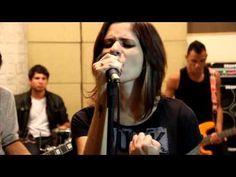 RADIOATIVA: Dias de Sol (Webclipe Oficial HD)