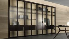 COVER SWING DOORS by RIMADESIO available at Haute Living
