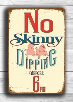 Hey, I found this really awesome Etsy listing at https://www.etsy.com/listing/239583629/pool-sign-pool-sign-vintage-style