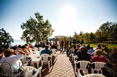 Grand Superior Lodge - Minneapolis Wedding Photographer   DnK Photography