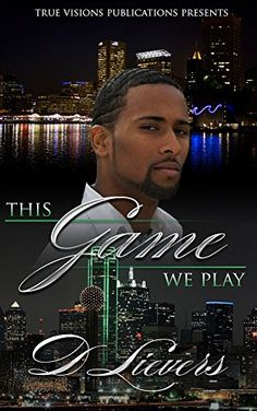 This Game We Play by D. Lievers http://www.amazon.com/dp/B00R3KTOZC/ref=cm_sw_r_pi_dp_IQ93vb1EHVYES